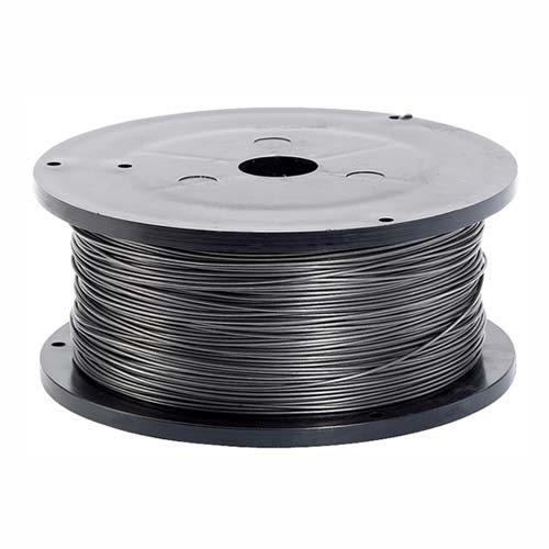 Metal Cored Welding Wires